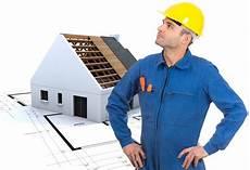 tarif désamiantage toiture prix desamiantage toiture ardoise devis gratuit travaux