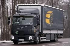 ryterna truck spotters eu
