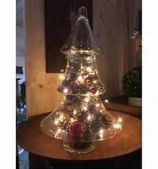 deko weihnachtsbaum xxl deko weihnachtsbaum aus glas bestellen