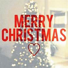 merry christmas pictures photos and images for facebook pinterest and