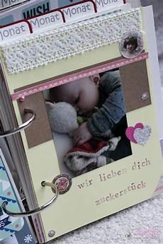 diy babyalbum selber gestalten gewinnspiel geschlossen