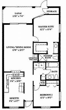 condominium house plans general condo floor plans in 2019 condo floor plans