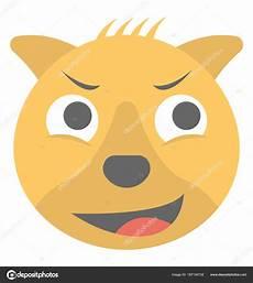 Emoji Malvorlagen Word 31 Emojis Zum Ausdrucken Besten Bilder Ausmalbilder