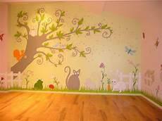 fresque murale chambre enfant fresque mural chambre enfant recherche parement