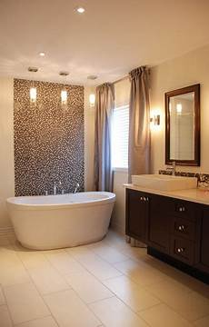 mosaic bathroom tile ideas 25 charming glass mosaic tiles design ideas for adorable bathroom
