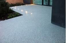 pavimenti terrazzi pavimenti in resina per balconi e terrazze resin tech