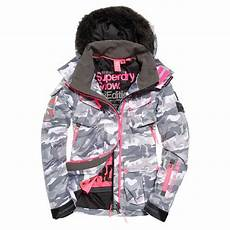 cheap superdry windcheater superdry ultimate snow service jacket jackets insulated camo 180 s