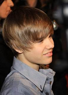 how to get justin bieber s haircut popsugar family