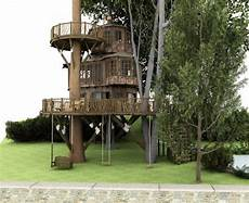 tree house plans on stilts garden luxury tree house design house on stilts in the