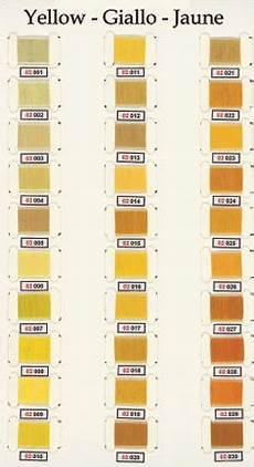 nuance de jaune 3069 nuances de violet chez jetiquette fr couleur de nos fils desktop screenshot et desktop