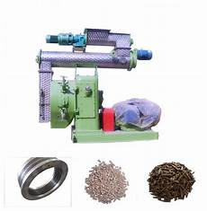 china ce approved professional poultry feed pellet mill feed pellet machine china