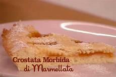 crostata morbida benedetta parodi ricetta crostata morbida di marmellata i men 249 di benedetta ricettemania