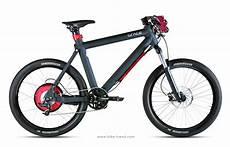 grace electrical bikes bike trend