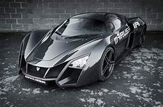 Marussia Car Image marussia b2 cars photo 25064763 fanpop