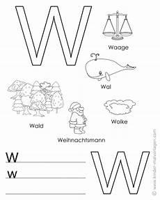 Kinder Malvorlagen Buchstaben Alphabet Lernen Buchstaben Lernvorlagen