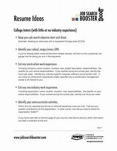 best 20 objectives for a resume resume objective statement exles first resume good