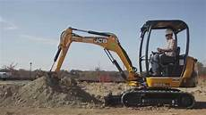 compact power equipment rental commerical youtube