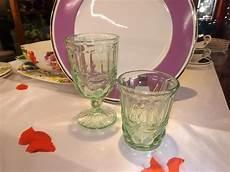bicchieri tognana catalogo calici bicchieri macedonie