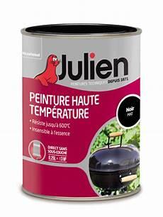 peinture haute température barbecue l ext 233 rieur de mon barbecue est tr 232 s ab 238 m 233 puis je le