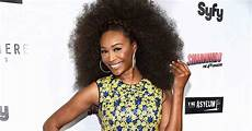 cynthia bailey real housewives of atlanta s gone with