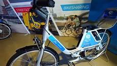ford bike köln kostenloses ford bike in d 252 sseldorf k 246 ln kurz