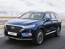 2019 hyundai santa fe crossover why the hell will the 2019 hyundai santa fe three row