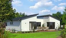 Einfamilienhaus Wohnen Auf Einer Ebene Meisterst 252 Ck