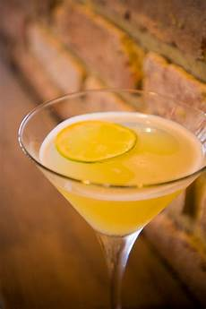 best ginger cocktail recipes 5 recipes for drinks using