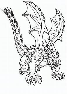 Drachen Ausmalbilder Pdf Drachen Malvorlagen 06 Drachen Ausmalbilder Malvorlagen