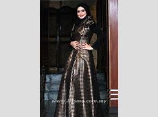 baju siti nurhaliza   Google Search   Victorian dress, Dresses