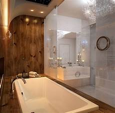 Luxus Badezimmer Ideen - an in depth look at 8 luxury bathrooms