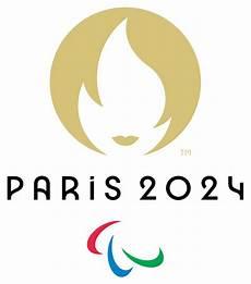 Jeux Paralympiques D 233 T 233 De 2024 Wikip 233 Dia