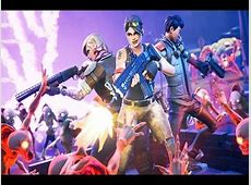 FORTNITE BACKGROUNDS 4k Ultra HD  free download   YouTube