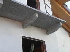 pietra per davanzali eredi pelganta giorgio estrazione beola grigia