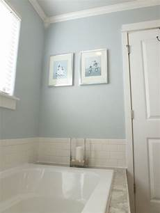 light french gray by behr цвета краски для спальни покраска ванной и цвета краски для ванной