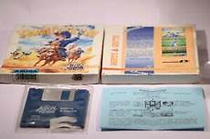 commodore amiga 500 600 3 5 quot disk game north south by
