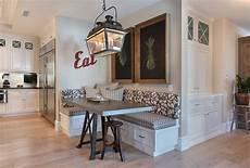 Modern Kitchen Bench Seating by Kitchen Bench Seating Ideas 1