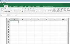 how to insert excel data into word tables files spreadsheets