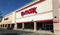 trjma76x tj maxx closing in brookfield moving to danbury newstimes