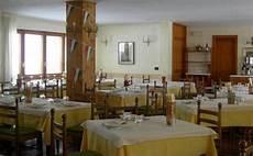 hotel banchetta sestriere italy banchetta hotel sestriere italy ski line
