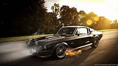 American Cars Mustang Wallpaper High Resolution American Car Wallpapers 1080p Hd