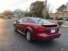 how can i learn about cars 2007 pontiac grand prix security system red pontiac grand prix for sale used cars on buysellsearch