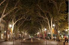 File Aix En Provence 20110930 16 Jpg Wikimedia Commons