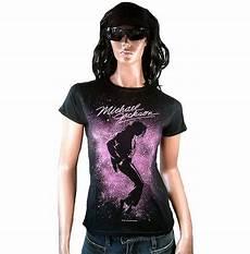 Malvorlagen Jackson Ultra Official Michael Jackson Moonwalk T Shirt Ultra L