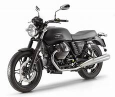 moto guzzi v7 cafe racer special 2012 moto guzzi v7 classic