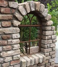 gartenmauern steinw 228 nde garten landschaftsbau bitters