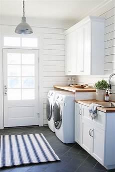 ideas lavaderos decoraci 243 n de zonas de lavado y planchado