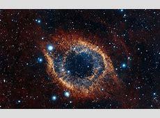 space, Galaxy, Universe, Digital Art Wallpapers HD