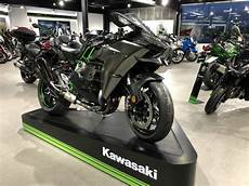 suzuki nantes moto motos concession occasion et neuf triumph suzuki