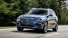 2019 bmw x5 2019 bmw x5 40i xdrive drive automobile magazine
